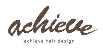 achievegoto.com